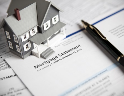 Small deposit buyers increase share of UK mortgage market