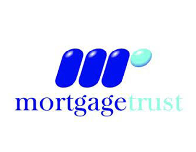 Mortgage Trust launches its 'most competitive' products for two decades