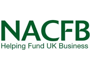 Interim CEO for NACFB announced