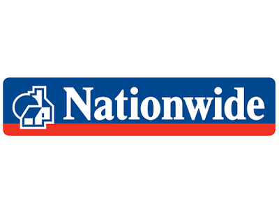 Nationwide now available on Mortgage Brain's Lendex