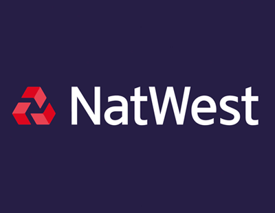 NatWest voted top lender for 2015