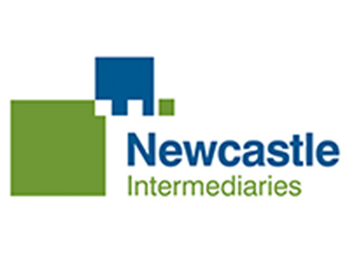 Now Newcastle tightens buy-to-let criteria