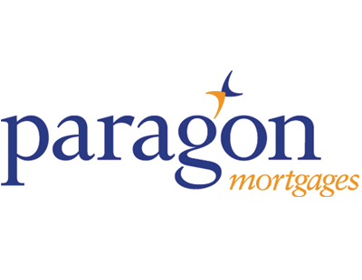 Paragon extends buy-to-let range and launches new app