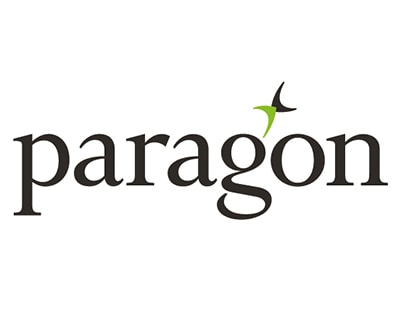 Paragon achieves successful mortgage lending in Q4 2018