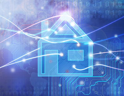 New integration system for government's electronic mortgage deed service