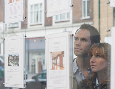 Buy-to-let market defies tax crackdown