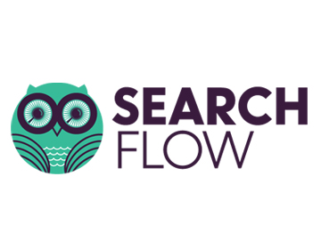 Colin Breavington, SearchFlow Operations Director