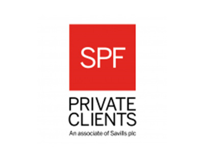 SPF Private Clients launches new homes division