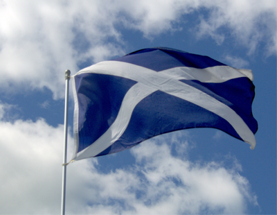 Is Scotland's Housing Market Better Together?