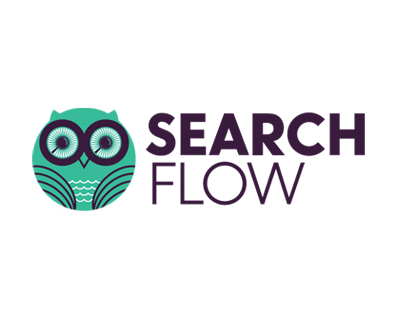 SearchFlow partners with Decision First to offer protection against fraud
