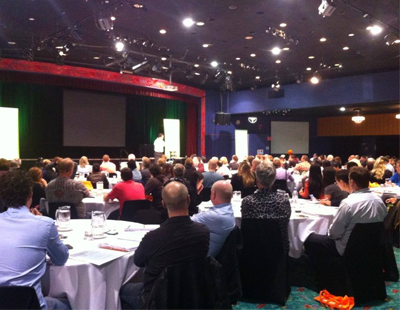 HLPartnership and Mortgage Support Network confirm later life lending seminars