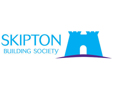 Skipton unveils London and Scotland Help to Buy deals