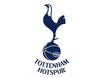 Tottenham Hotspur win property Premier League