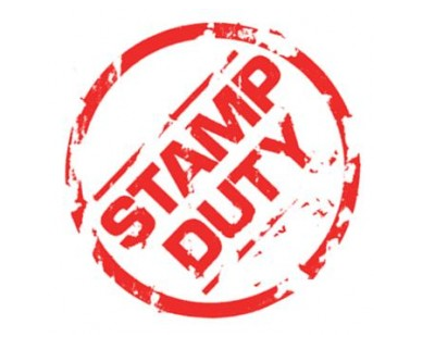 High price of missing stamp duty deadline