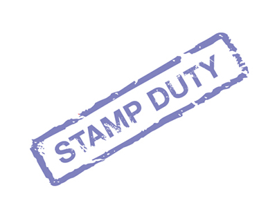 Stamp duty deadline drives surge in rental properties