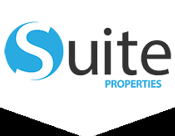 Suite Properties: We buy, we sell, we finance