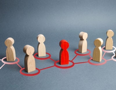 Landboy joins Commercial Finance Brokers UK network