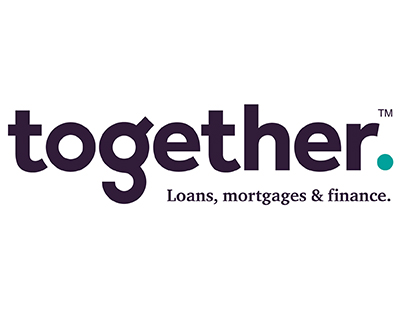 Together teams up with SimplyBiz Mortgages and Personal Touch