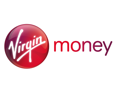 Virgin Money cuts price of fixed-rate loans