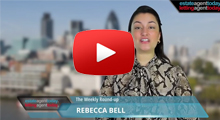 Video round up 08.05.15 - Watch the weekly news from Estate Agent Today