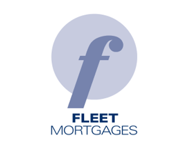 Fleet boasts £1.2bn of business in first year
