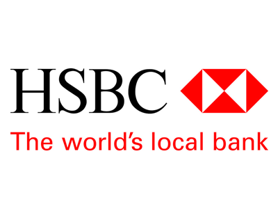 Four new mortgage brokers for HSBC