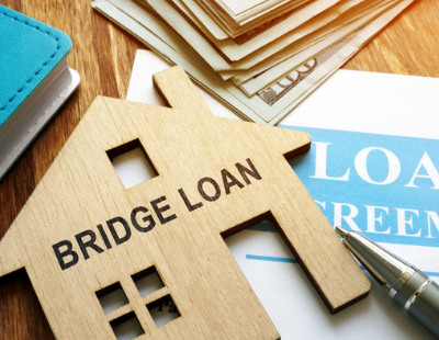 Bridging finance and the property market - a case for cautious optimism