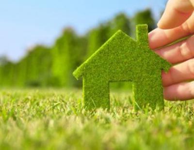 Majority of UK households call for cheaper mortgages for greener homes