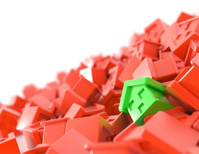 Study – price deters first-time buyers from seeking mortgage advisers