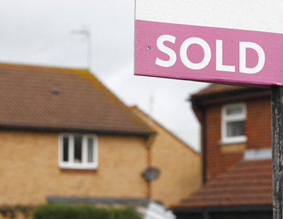 UK homebuyers still in full force, but London still off pace – study