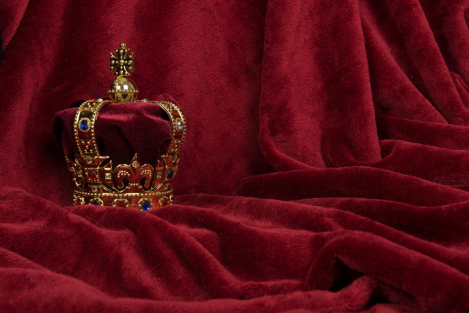 Analysis - which royal road names reign supreme for property sellers?