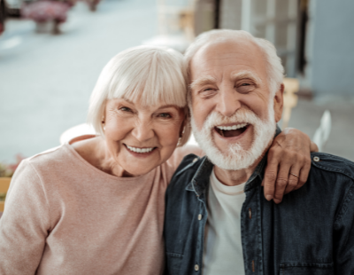 Over-55s in the South are three times as likely to use equity release