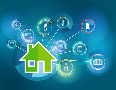 Smart home tips to make your home energy efficient in 2021