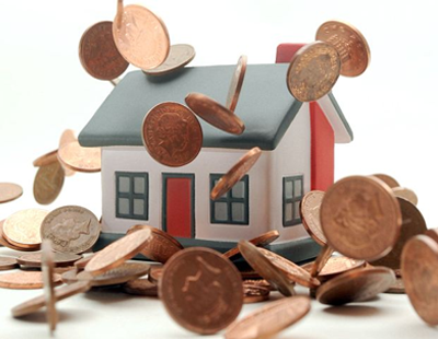 UK homeowners borrowing more than ever to fund home improvements