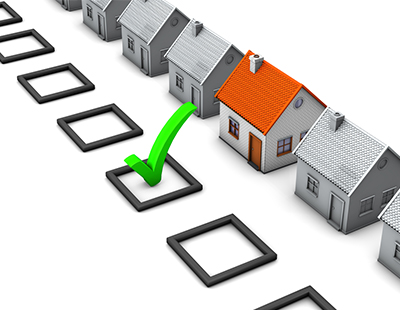 Mortgage market levels out as adviser search activity surges in May