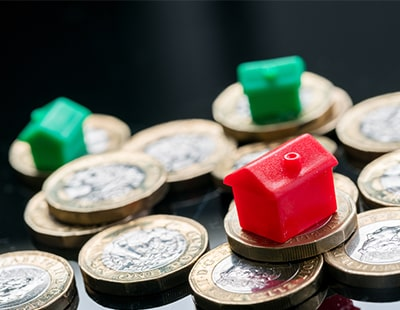 One in four homeowners miss mortgage payments – study