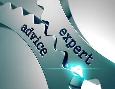 New customer-facing literature for advisers now available