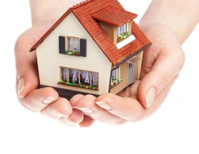 Revealed – how important is homeownership to today's buyers?