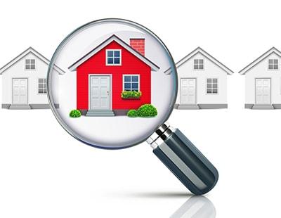 Twenty7Tec rolls out key integrations for mortgage market