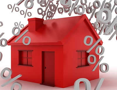 Mortgage roundup – going green, secured loans and lowered rates