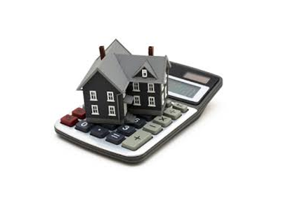 Brokers visit up to six lender affordability calculators per case – study