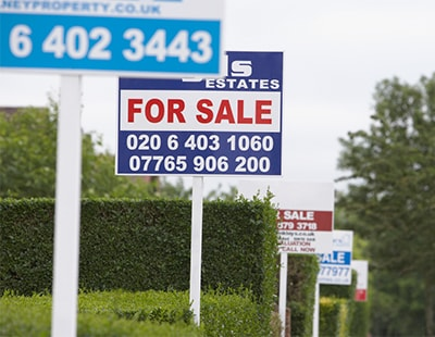 Extend the stamp duty holiday, say majority of buyers