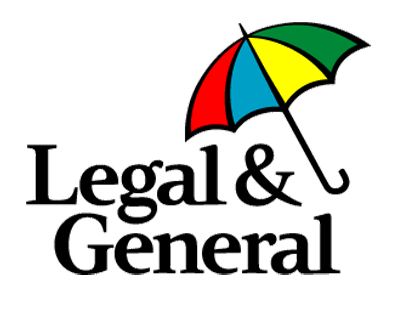 Legal & General – new partnership and top mortgage searches revealed