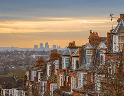 A year on – which areas are thriving since the market reopened?