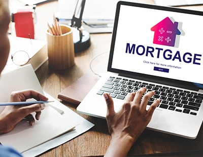 Marketing forum launches for mortgage professionals