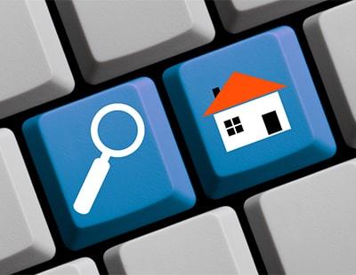 Mortgage roundup – slashing rates, partnerships and green mortgages