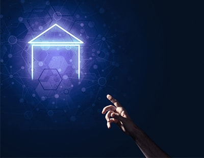 PropTech – new desktop application and hybrid brokering services