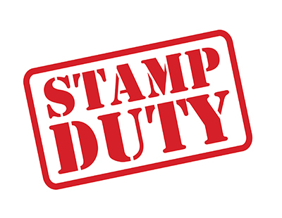 The stamp duty holiday made first-time buyers £25k worse off