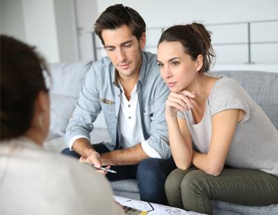 Broker satisfaction with lenders' speed has increased by 6.5% – study