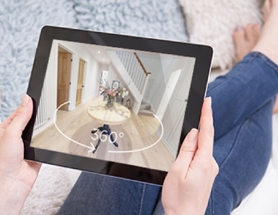Insight – will there be a rise in virtual tour voyeurism?